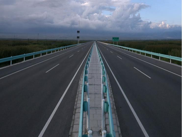 大理高速公路项目