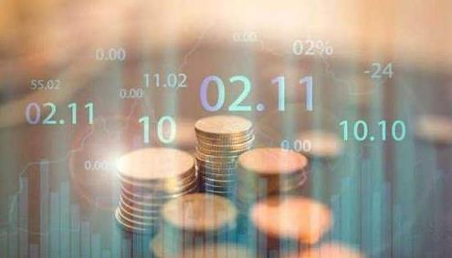 4月份多项金融数据好于预期 国内经济复苏回暖态势明显